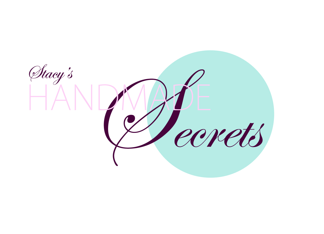 Stacys handmade secrets banner