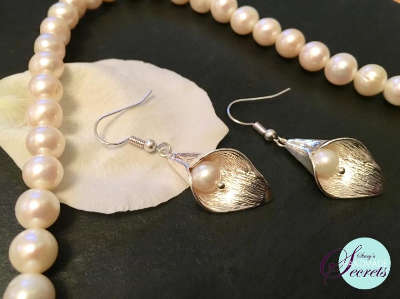 diy-lilly-earrings-logo2