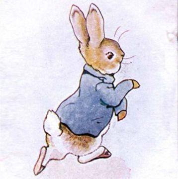 Peter-Rabbit_3