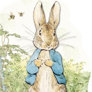 peter_rabbit_1
