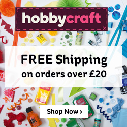 Hobbycraft link
